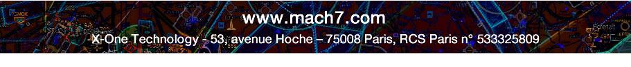 www.mach7.com